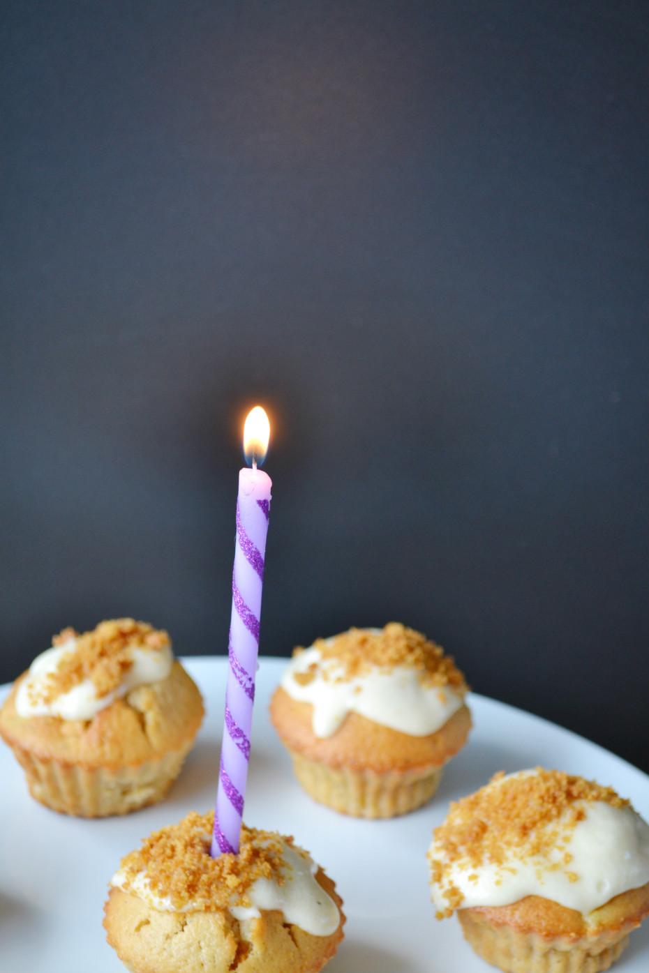 apple spicy cupcakes DSC_0019