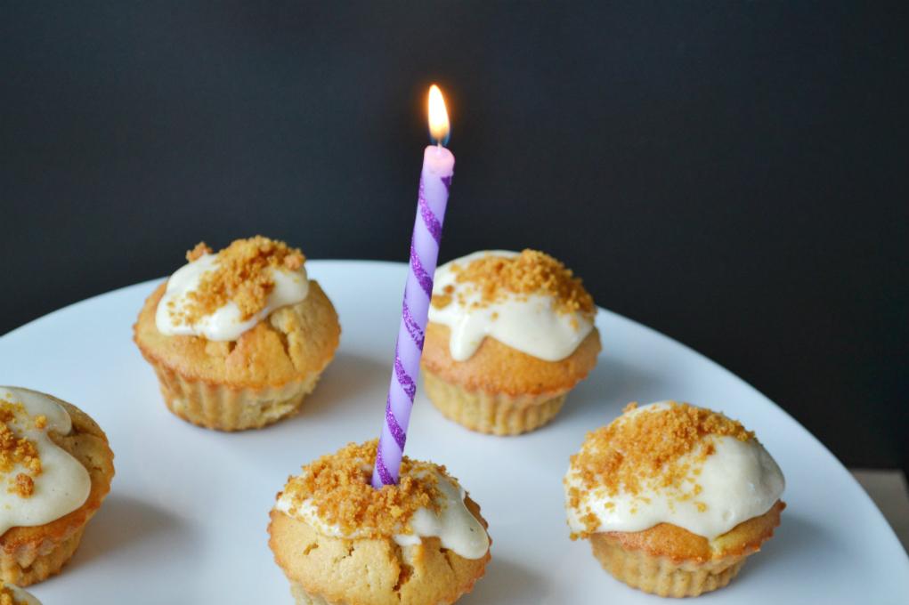 apple spicy cupcakes sm DSC_0023