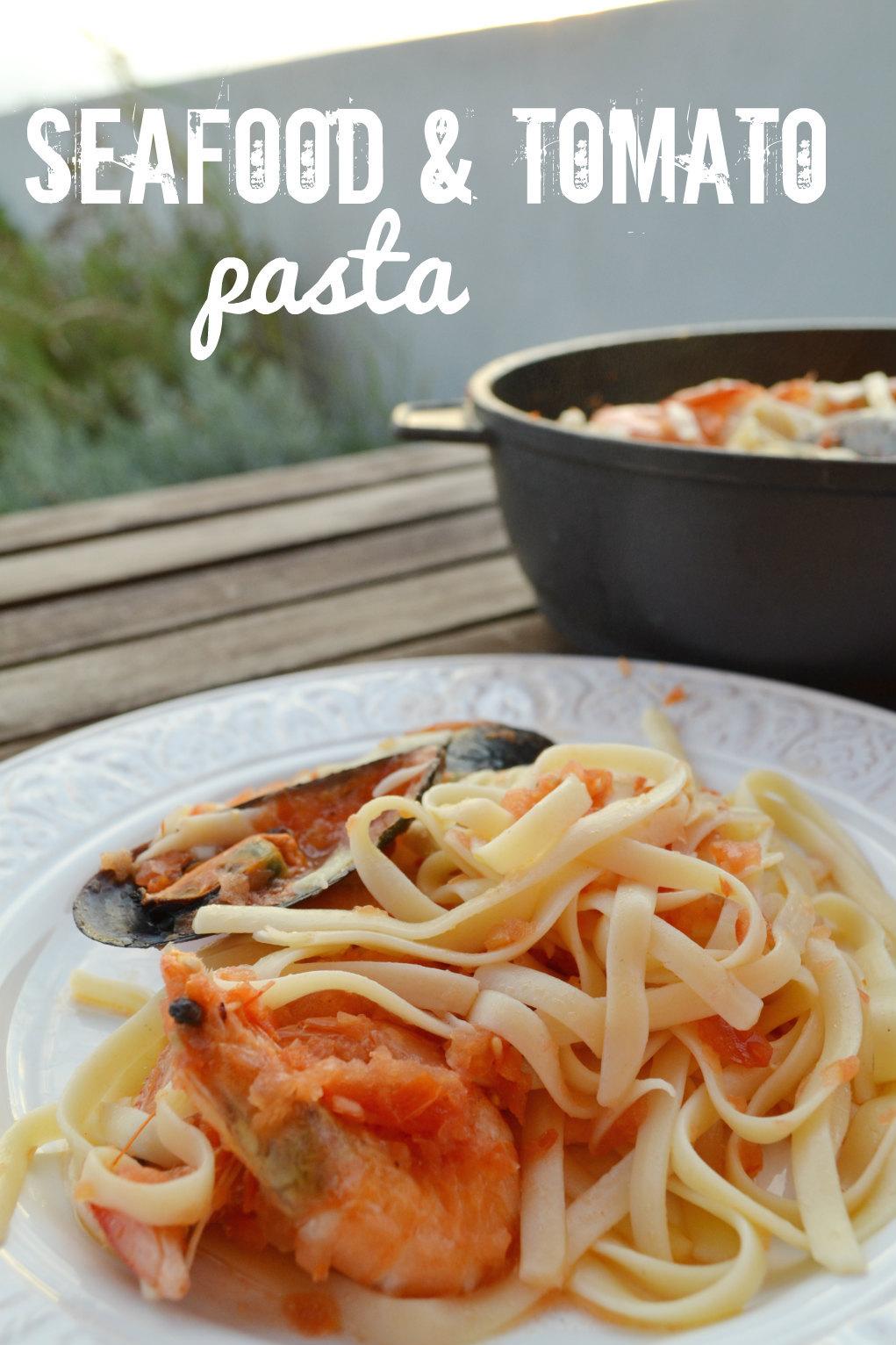 seafood pasta DSC_0079 letters